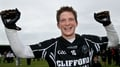 Kelly on course for Sligo return