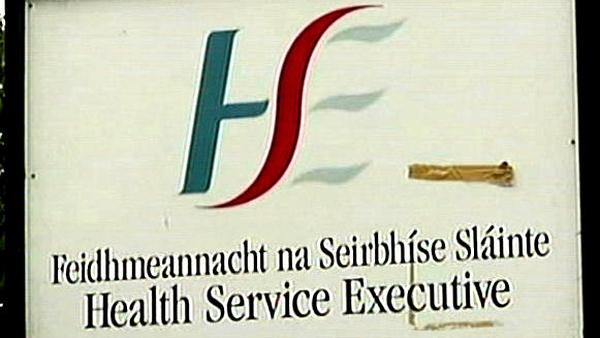 HSE - Senior doctor quits reform post