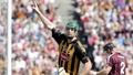 Shefflin a major doubt for Kilkenny opener