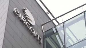 Eircom said there were 200 incidents of metal theft last year