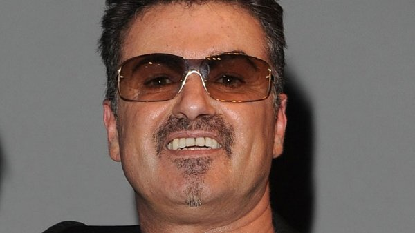 George Michael - Application for bail abandoned