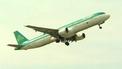 Boston flight returns to Dublin as crew members fall ill