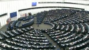 The European Commission has awarded ten Irish SMEs €50,000