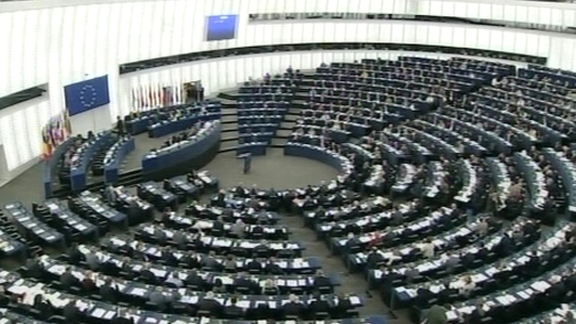 European Commission's verdict on national budgets of its 27 members