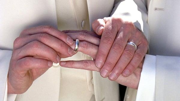 Civil Partnership - 'Conscientious object' amendment not put to vote