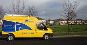 ESB announces after tax profits of €194m for 2012