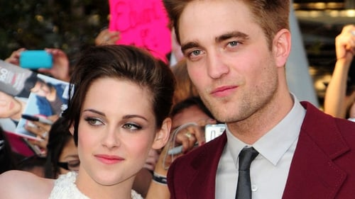 Pattinson's mum fooled by reports of marriage to Stewart