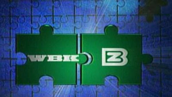 AIB's Polish bank - Sale to help meet funding target