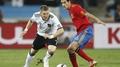Schweinsteiger signs new Bayern deal