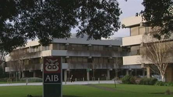 AIB alleges executives turned to 'Plan B' option