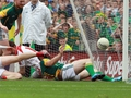 Louth 1-10 Meath 1-12