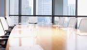 Large listed companies will also be obliged to disclose the diversity policy that applies to their boards of directors