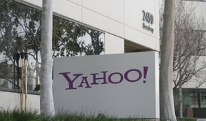 The deal will combine Yahoo's search, email and messenger assets as well as advertising technology tools with Verizon's AOL unit