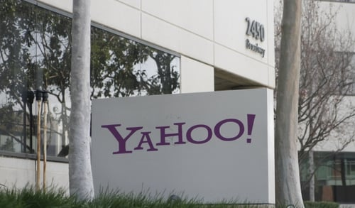 Yahoo is due to close offices in Dubai, Mexico City, Buenos Aires, Madrid and Milan