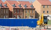 UK mortgage approvals slump post-Brexit