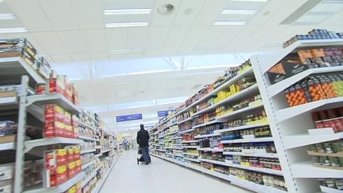 Ballymaloe Relish wins deal for 900 Tesco shops in UK