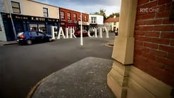 Fair City FAQs
