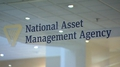 NAMA appoints receivers to a number of companies controlled by Harry Crosbie