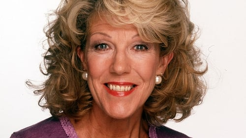 Sue Nicholls is now more aware of heart-related issues
