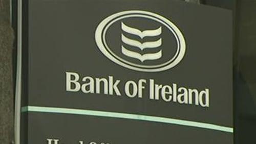 Bank of Ireland - 43,000 people left money in ATMs