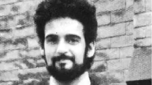 Peter Sutcliffe murdered 13 women during a five-year killing spree
