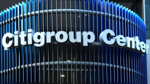 Citigroup plans to set up an innovation centre in London