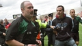 Fans face charges over Leinster final