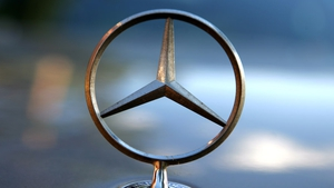 Daimler owns the Mercedes-Benz and Smart car brands - the latter of which had until now been manufactured in France