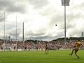 Roscommon 0-14 Sligo 0-13