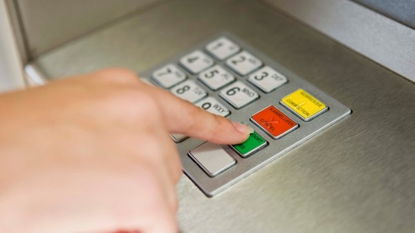 ATMs - 'Unforeseen temporary technical issue' with Bank of Ireland computers