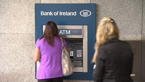 Bank of Ireland - 43,000 people to get refunds
