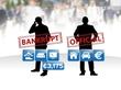 Bankruptcy Legislation