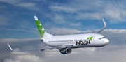 Avolon leases aircraft to a range of international airlines and freight companies