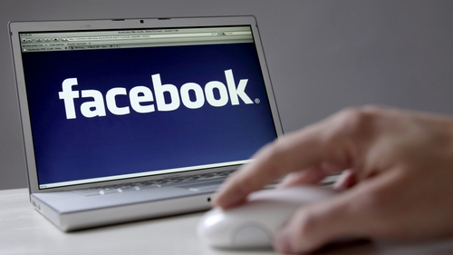 Facebook loses Belgian privacy case, faces fine of up to $125mn