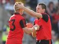 Down 3-20 Sligo 0-10