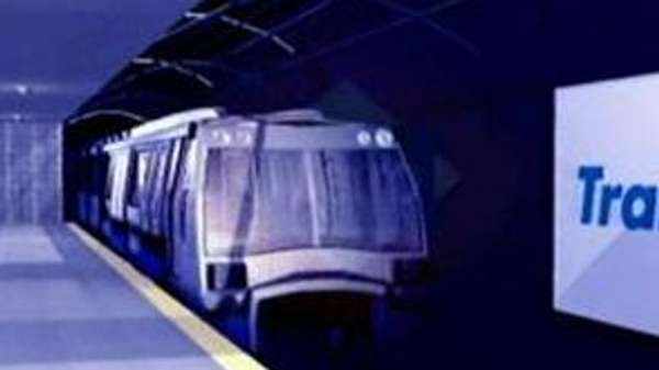 Metro North - An Bord Pleanála ruling runs to 1,700 pages