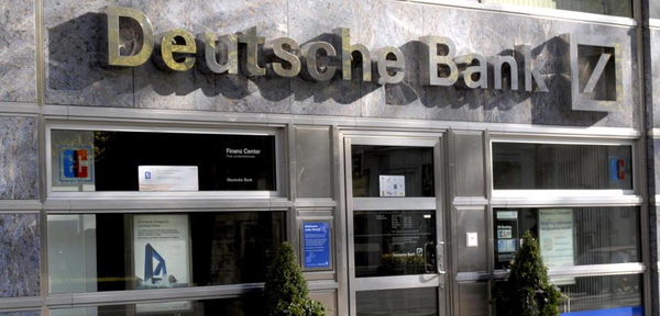 Postbank deal - Deutsche now owns majority stake