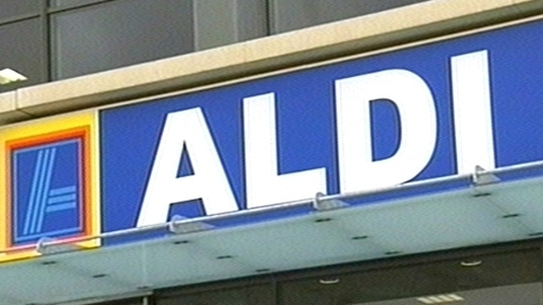 Aldi says the ads conveyed the impression that Dunnes' products were generally cheaper and Dunnes has no basis for such a claim