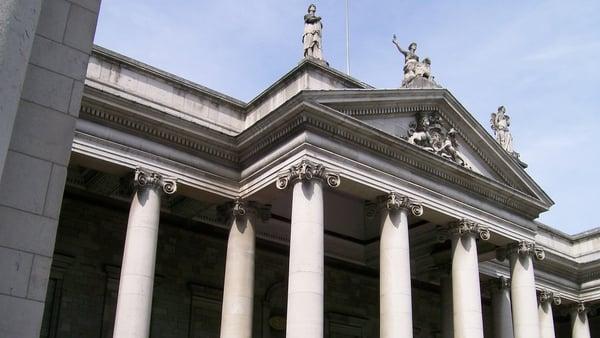 Bank of Ireland meets recapitalisation targets