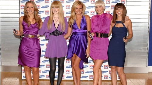 Girls Aloud: reunion and documentary on the way