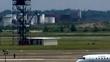 Aer Lingus flight makes emergency landing in New York
