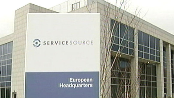 ServiceSource - Workforce to rise to 380
