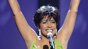 Dame Shirley Bassey is open to soundtracking 007 for the fourth time