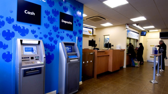 Barclays is stepping up use of biometric recognition technology to combat banking fraud