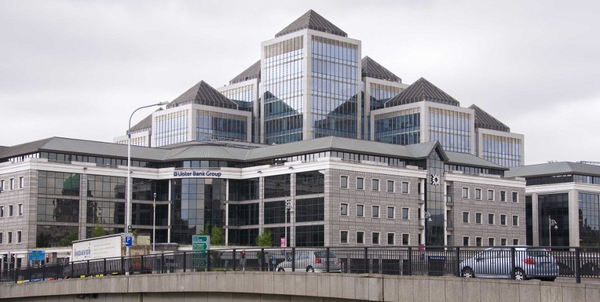 Ulster Bank says ECB cut will be passed on to all mortgage holders