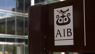 AIB - Aiming to raise €7.4bn capital