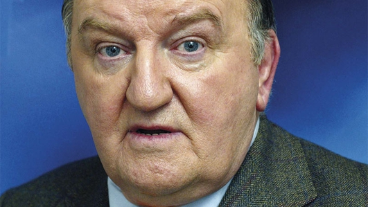 Campaigners warn of impact of George Hook comments