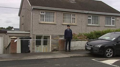 Sligo - Man suffered serious head injuries
