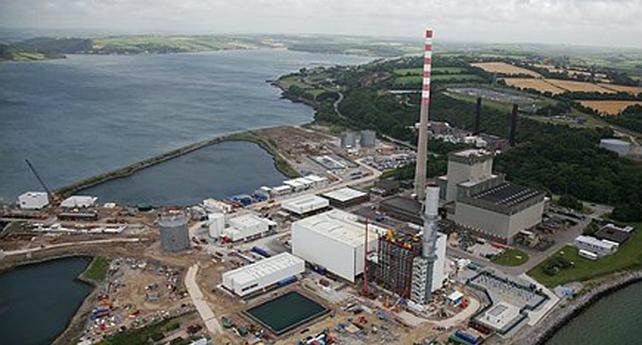 ESB deal - 'Major political implications', say Unionist leaders