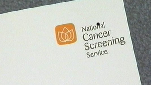 Free bowel-cancer screening has been offered to people aged 60-69 since last year